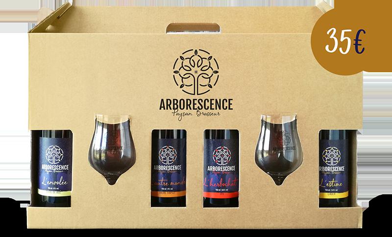 coffret-bieres-arborescence