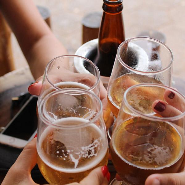 image-biere-entre-amis