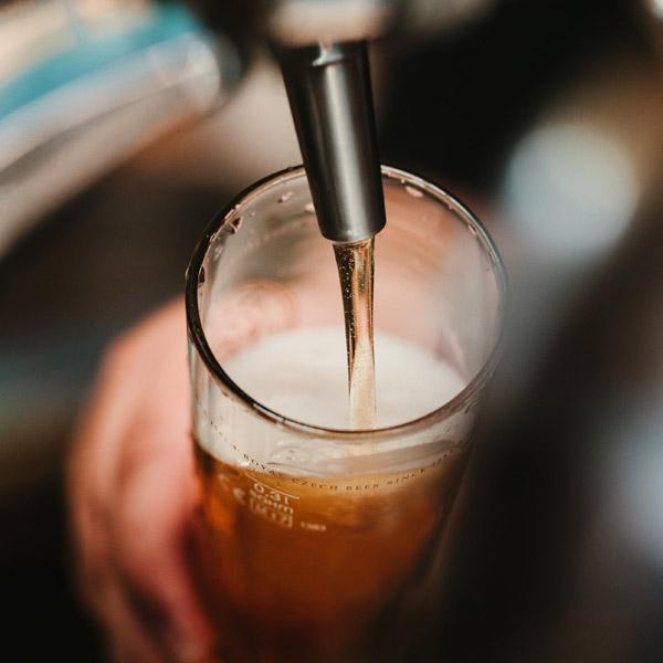 image-biere-tireuse