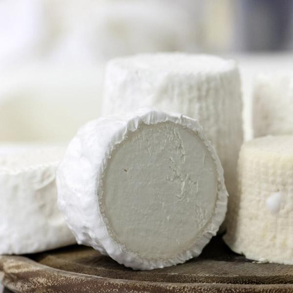 fromage-chevre-frais