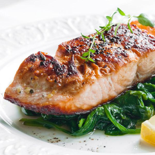 pave-saumon