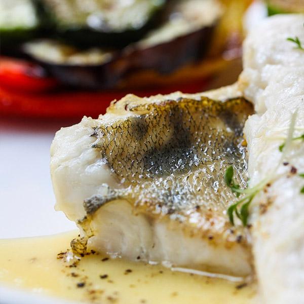 plat-poisson-blanc