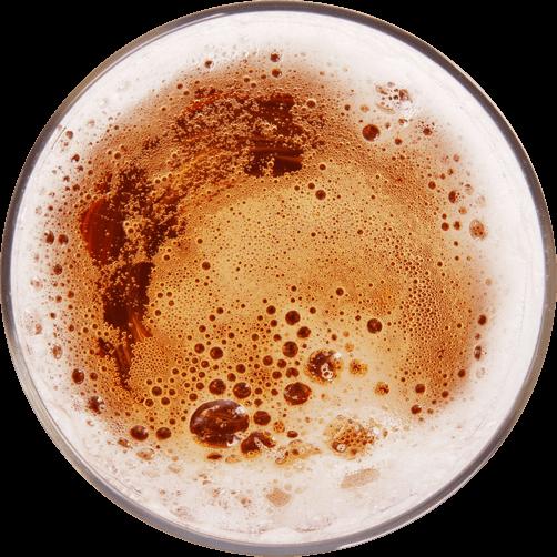 biere-autre-monde-dessus