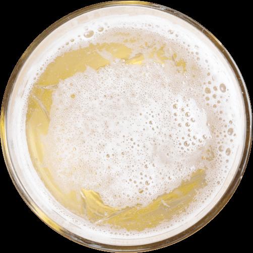 biere-envolee-dessus