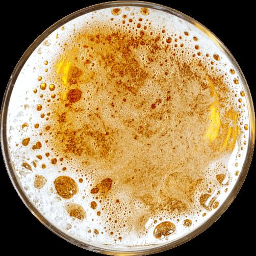 biere-estime-dessus